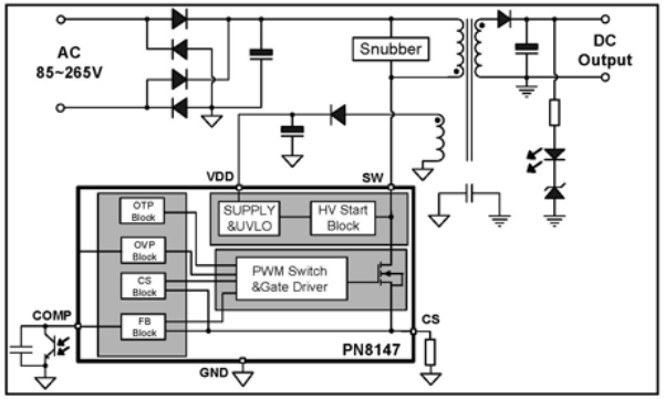 k60芯片ov7725电路图