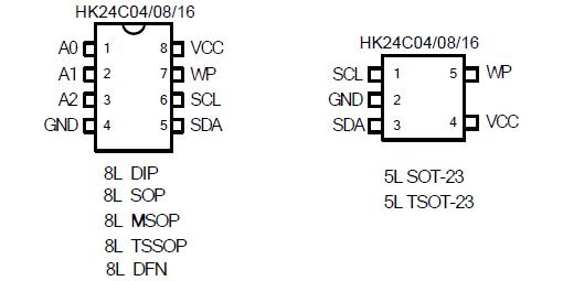 电路 电路图 电子 户型 户型图 平面图 原理图 510_255