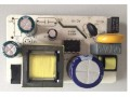 基于PN8359 的12W 充电器应用方案12V1A
