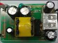 基于PN8356 的5V1A 充电器电源应用方案