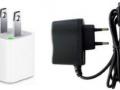 基于ME8305的5W(5V 1A)充电器应用方案