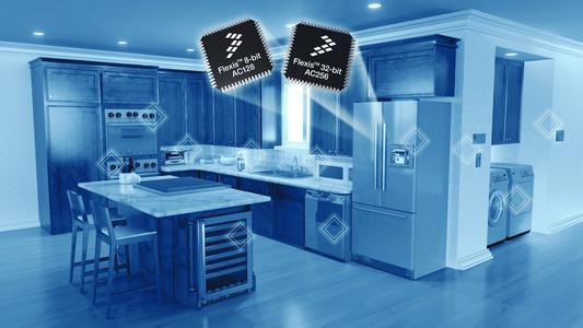 中芯谷助力国产单片机芯片全力崛起