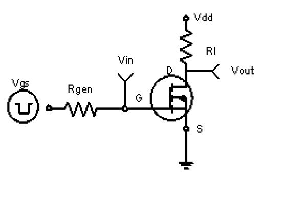 新洁能NCE2301典型应用电路图