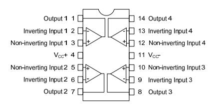 近几年国内集成电路芯片的技术的不断成熟,国产电子元器件凭借其价格