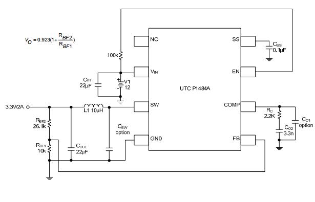 通信逆变电源   ●  电动工具电源   ●  应急灯电源