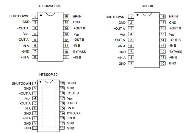 电路 电路图 电子 设计 素材 原理图 652_448