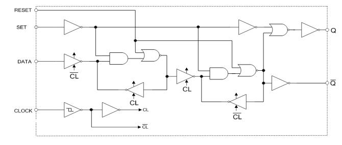 台湾友顺UTC4013典型应用电路图