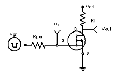 华之美HM4407典型应用电路图