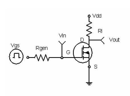 华之美HM4443典型应用电路图