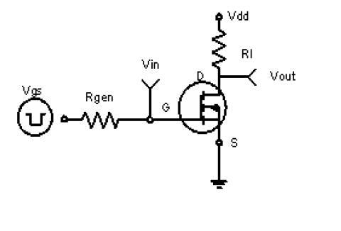 华之美HM4447典型应用电路图