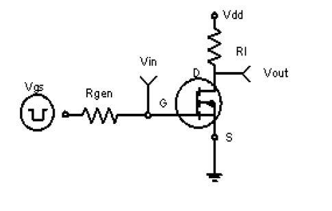 华之美HM4409典型应用电路图