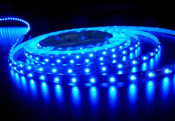 如何正确选用国产LED驱动芯片