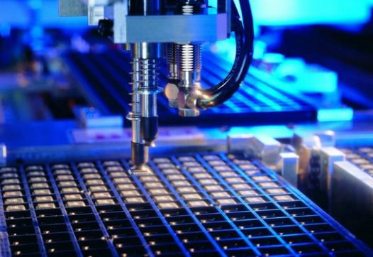 国产接触器在变频器中的应用及其面对的挑战