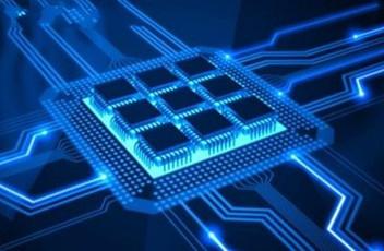 32位嵌入式处理器的比较和分析