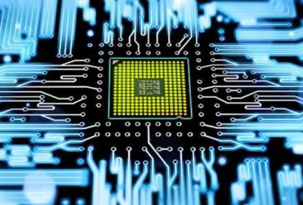 国产芯片厂家何以狭缝求存