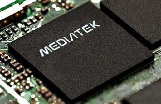 国产手机芯片:再创半导体产业神话