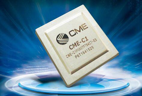 国产芯片崛起,填补国内FPGA市场空白