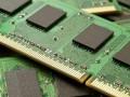 有了这颗磁随机存储器芯片,国产存储器芯片离美韩日大厂不远了?