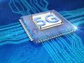 5G芯片战争风云变幻